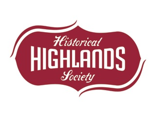 Highlands(HistoricalSociety)Logo_PMS207
