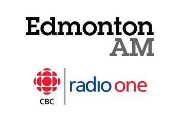 edmonton-am-cbc-radio-one