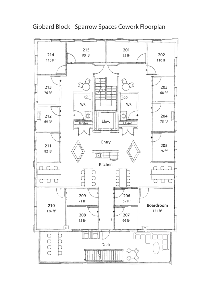 190206-GBB-Spaces-Floorplan-ft2