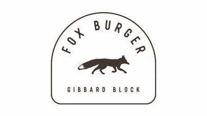 Fox-Burger