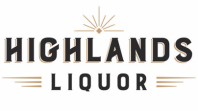 Highlands-Liquor