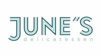 Junes-Deli