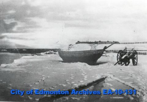EA-10-131_141